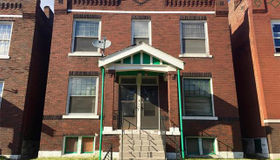 4039 Palm, St Louis, MO 63107