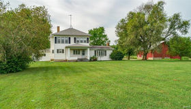 254 Goby Trail, Waggoner, IL 62572