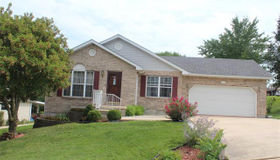 1202 Fawn Dr, Washington, MO 63090