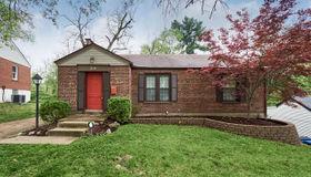 214 Moundale Drive, St Louis, MO 63135