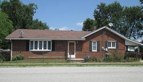 1205 Esther Avenue, Wood River, IL 62095
