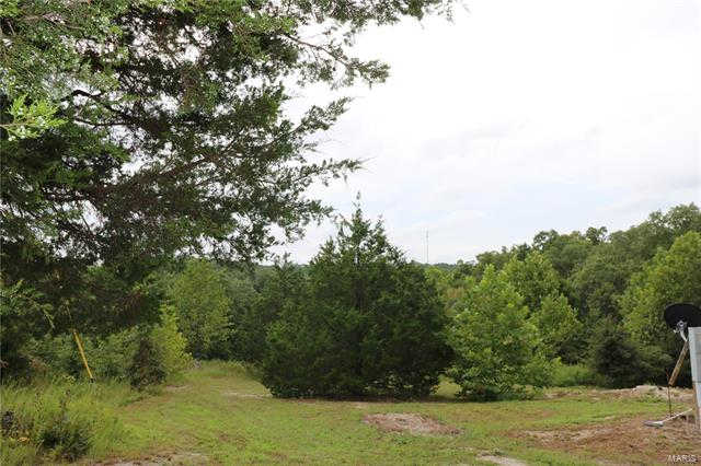 3388 Highway P, Owensville, MO 65066 is now new to the market!