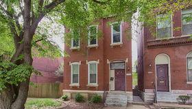 1942 Sidney Street #a, St Louis, MO 63104