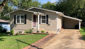 515 East 2nd Street, Rolla, MO 65401