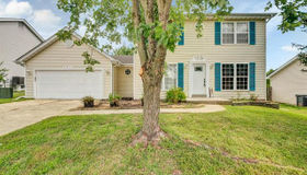 2814 Royallview, O'fallon, MO 63368