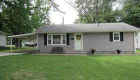 102 Circle Drive, Jerseyville, IL 62052