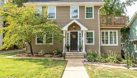 324 Stark Court, Webster Groves, MO 63119