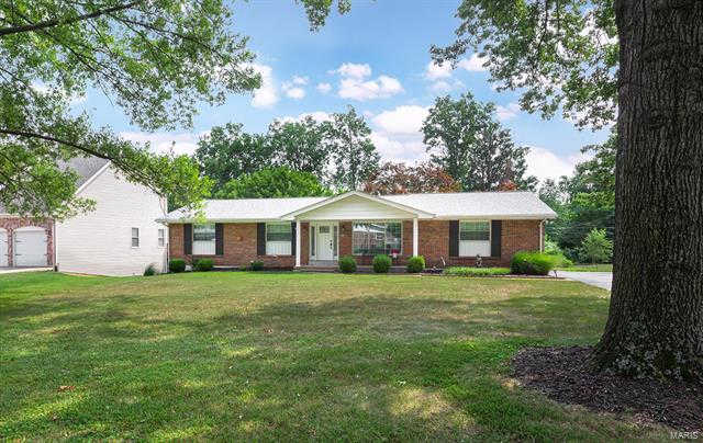 Another Property Sold - 9934 Sappington Road, St Louis, MO 63128