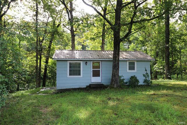 Another Property Sold - 72 Osage, Sullivan, MO 63080