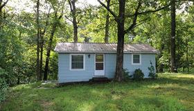 72 Osage, Sullivan, MO 63080