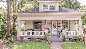 803 Sherman Avenue, Edwardsville, IL 62025