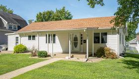 410 North Charles Street, Carlinville, IL 62626