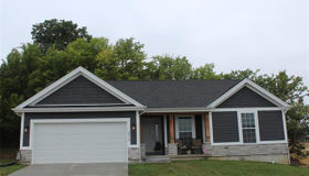 2919 Shirley Close, Washington, MO 63090
