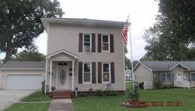 618 North Franklin Avenue, Litchfield, IL 62056