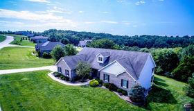 645 Oak Crossing, Villa Ridge, MO 63089