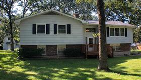12861 County Road 5070, Rolla, MO 65401