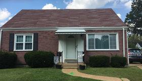 5455 Tedmar Ct., St Louis, MO 63139