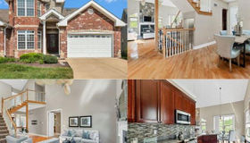 117 Woodland Place Court, St Charles, MO 63303