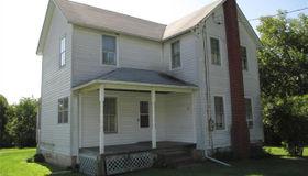 26066 Elsah Hills Drive, Dow, IL 62022