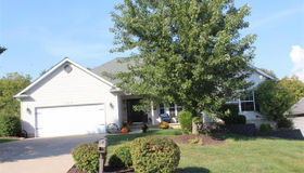 409 Olive Street, New Haven, MO 63068