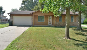 1 Mineral Drive, St Peters, MO 63376