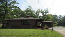 2237 Norside Drive, Alton, IL 62002