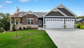 1807 Barclay Forest Court, Wentzville, MO 63385