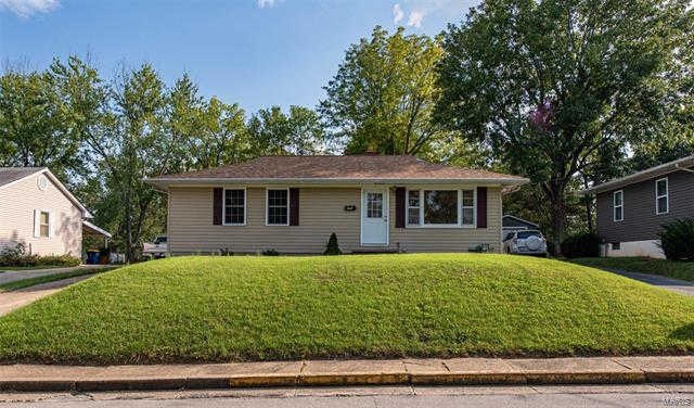 Another Property Sold - 822 West State Street, Union, MO 63084