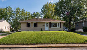 822 West State Street, Union, MO 63084