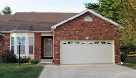 1628 Mont Vista Avenue #b, Godfrey, IL 62035