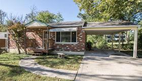 17 Dixie Drive, Fenton, MO 63026