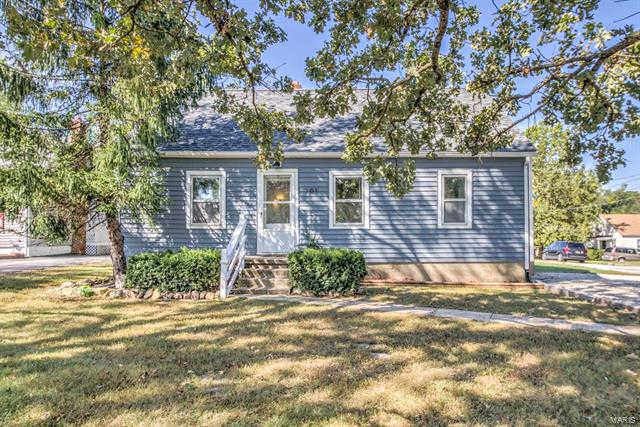 701 South State Highway 47, Warrenton, MO 63383 now has a new price of $130,000!