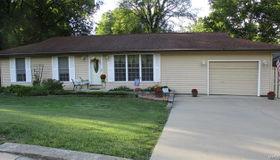 1530 Weber Drive, Edwardsville, IL 62025