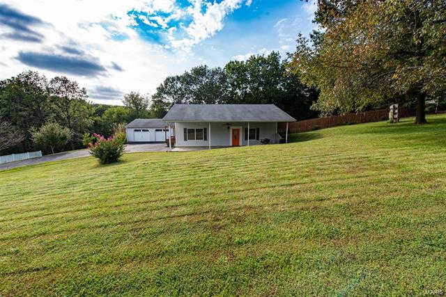 Another Property Sold - 13 Worthington Drive, Union, MO 63084