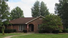 1401 Elmwood Drive, Alton, IL 62002