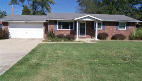 5455 Humbert Road, Godfrey, IL 62035