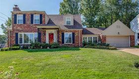 8100 Amherst Avenue, St Louis, MO 63130