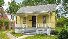 616 East Ryder Street, Litchfield, IL 62056