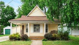 317 North Walnut Street, Litchfield, IL 62056