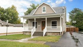 1014 North Van Buren, Litchfield, IL 62056
