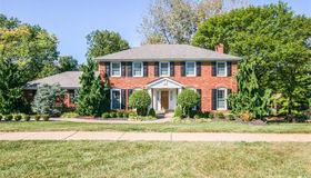 12523 Glencroft Drive, St Louis, MO 63128
