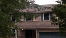 1327 Top Of The Hill, Chesterfield, MO 63005