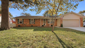 1437 Cave Springs Estate Drive, St Peters, MO 63376