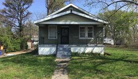 615 Fremont Avenue, St Louis, MO 63147