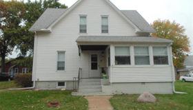 215 West Ferdon Street, Litchfield, IL 62056