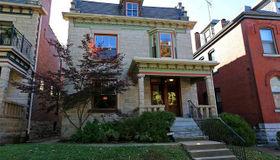 3636 Botanical Avenue, St Louis, MO 63110
