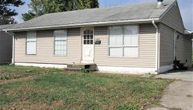 323 Wilson Park, Granite City, IL 62040