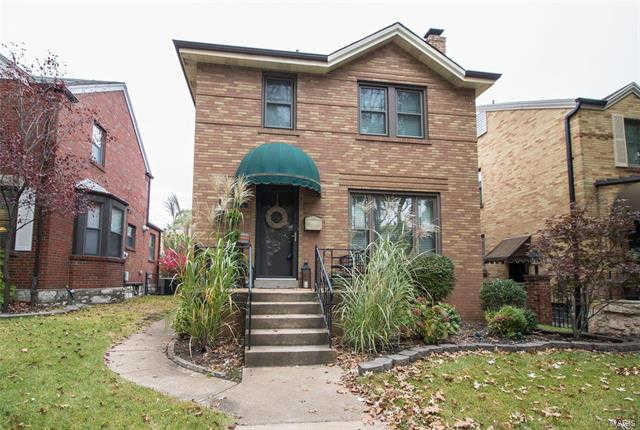 Video Tour  - 6475 Devonshire Avenue, St Louis, MO 63109