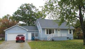 321 Bonita Street, Wood River, IL 62095