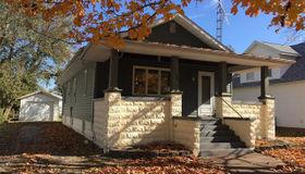 1126 North Madison Street, Litchfield, IL 62056